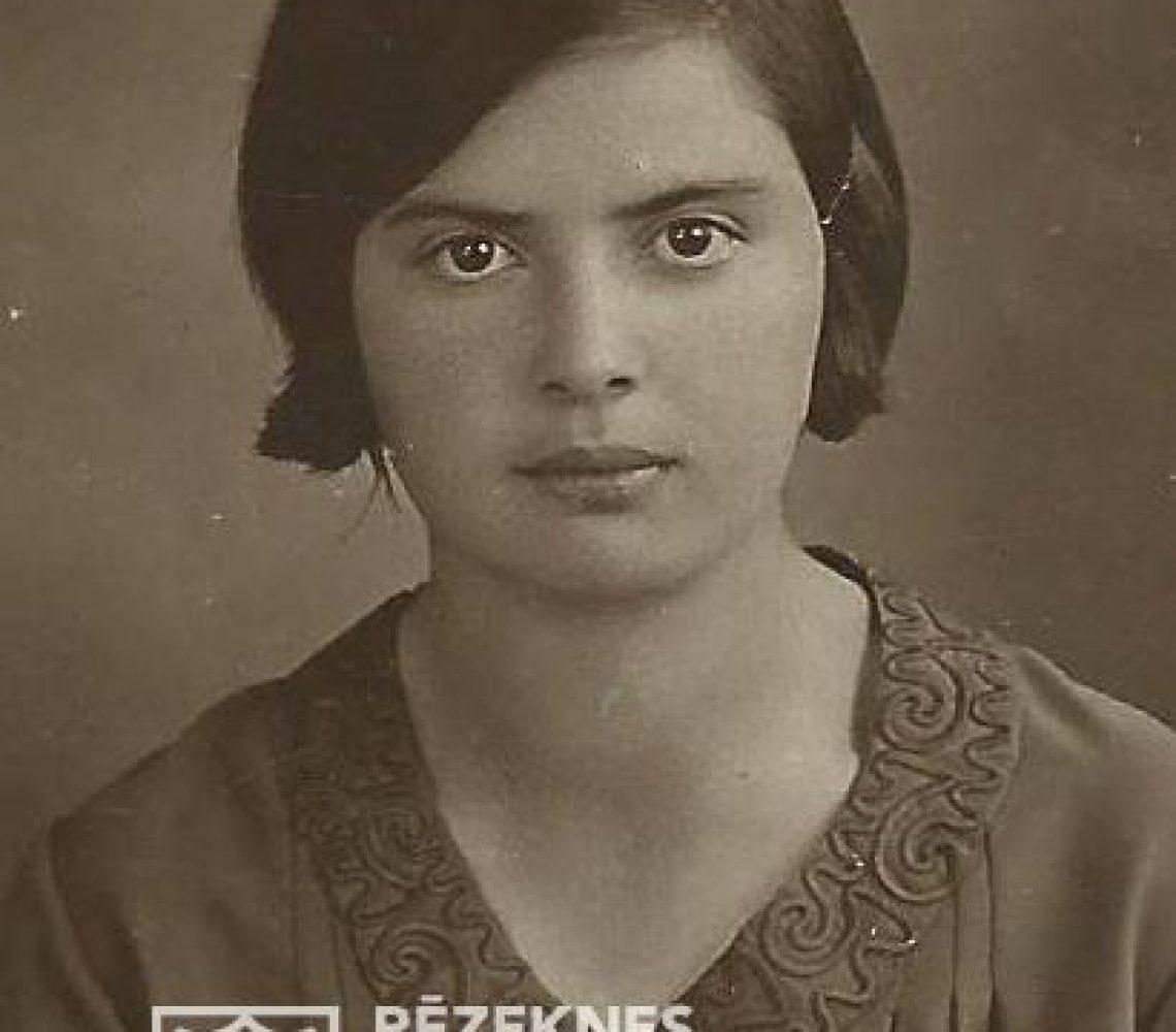 Rahailovič Beti