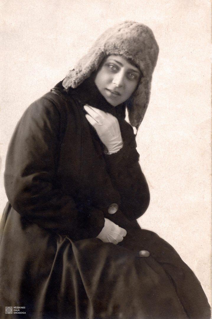 Aršon Riva