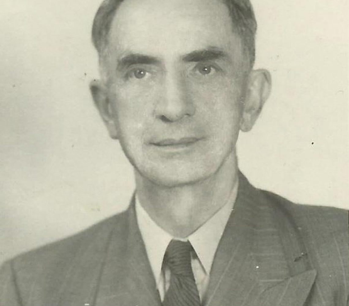 Rahailovičs Šmueļs