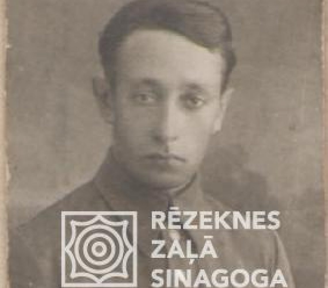 Zlotins Mihails