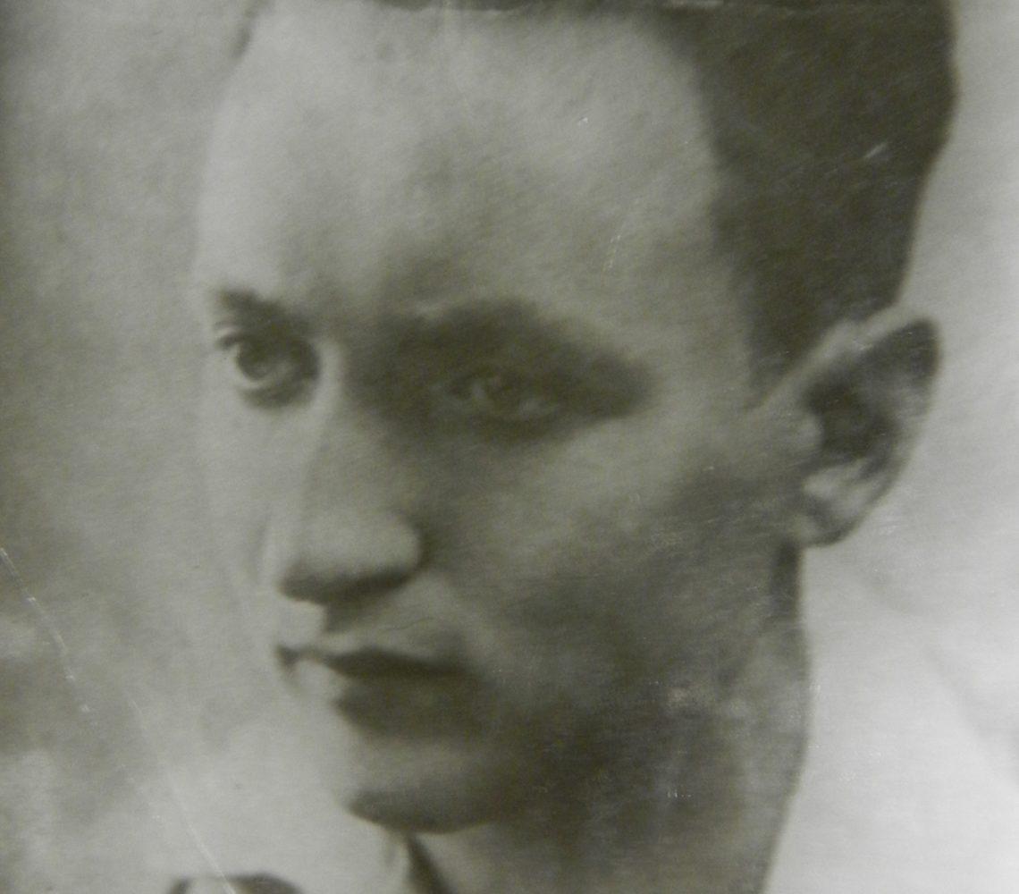 Haits Ļevs