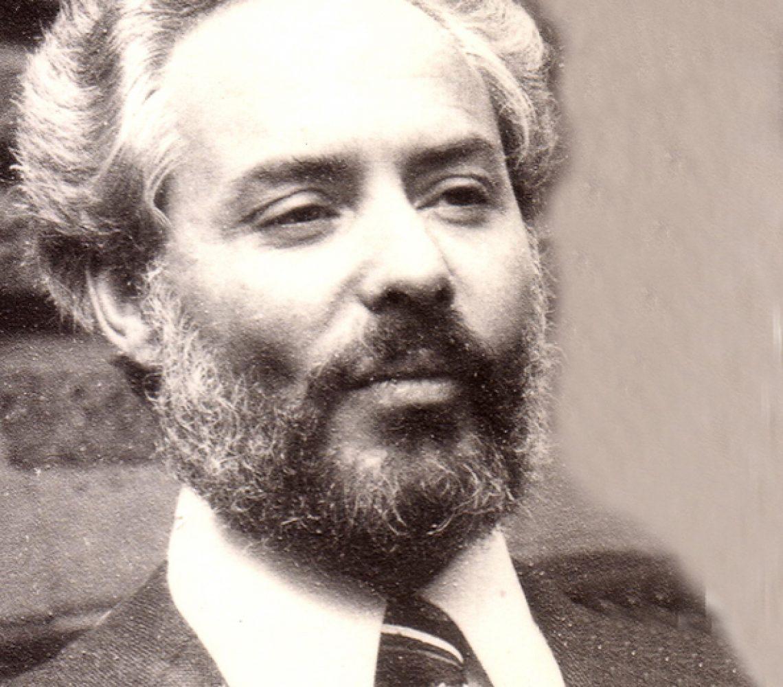 Falkenšteins Aleksandrs