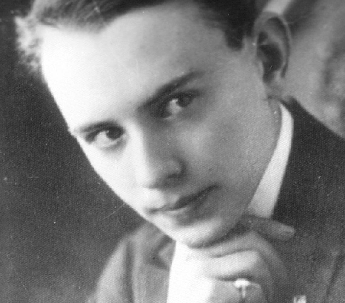 Falkenšteins Mihails