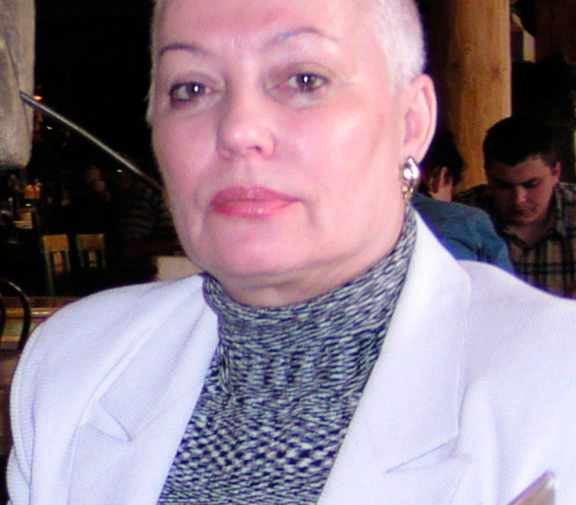 Falkenštein-Mirman Sofija